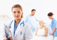 В регионе продолжаются мероприятия по профилактике онкозаболеваний