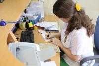 Жителей Волгоградской области приглашают пройти диспансеризацию выходного дня