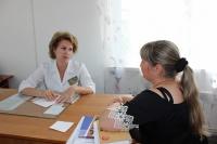 Волгоградская область решает вопрос обеспечения кадрами сельских медучреждений