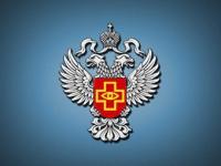 Росздравнадзор Волгоградской области провел публичные слушания