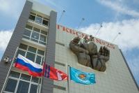 Новое отделение скорой помощи волгоградской больницы № 25 уже приняло более девяти тысяч человек