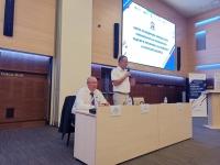 Волгоградская область стала одним из пилотных регионов по внедрению комплекса мер, направленных на профилактику падений и переломов у лиц старшего возраста
