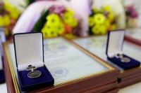 Ученым Волгоградской области присуждены премии в сфере науки и техники