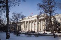 Проекты волгоградских ученых удостоены государственных научных грантов