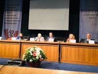 Волгоградская область стала федеральной площадкой обсуждения вопросов развития фармакологии