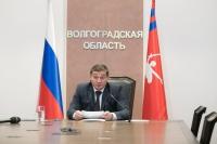 Андрей Бочаров: «Ослабление внимания к вопросам безопасности повышает риск заражения»