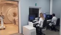 В Волгоградской области развивается система профилактики онкозаболеваний