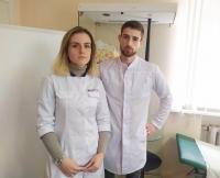 В Волгоградской области 163 медика отправятся работать в села по госпрограмме