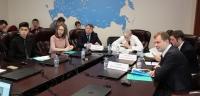 Молодые волгоградцы стали победителями всероссийского конкурса инноваций
