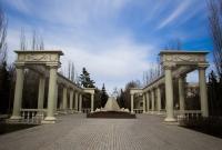 В Волгоградской области формируют программу развития города Волжского
