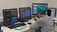 В Волгоградской области впервые провели уникальную операцию по одномоментной трансплантации двух органов
