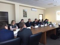 Программа развития системы здравоохранения Волгоградской области одобрена общественниками