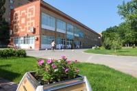 Единая информационная система объединит учреждения онкологической помощи Волгоградской области