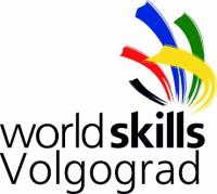Волгоградцы готовятся к национальному финалу чемпионата «Молодые профессионалы»