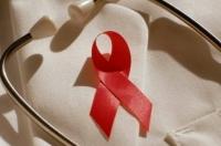 В Волгоградской области снижается заболеваемость ВИЧ