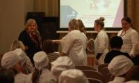 Волгоградские специалисты старше 50 лет пройдут профобучение по стандартам WorldSkills
