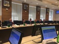 В Волгоградской области подвели итоги проектной деятельности в 2017 году