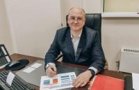 О назначении директора Волгоградского областного медицинского информационно-аналитического центра