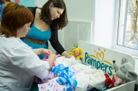 В Волгоградской области увеличено число квот на бесплатное ЭКО