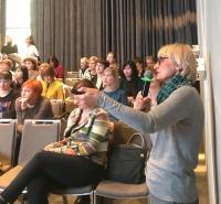 Волгоградский регион присоединился к Всероссийской акции по профилактике диабета