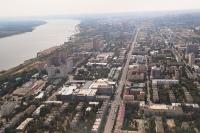 44 проекта волгоградских ученых претендуют на государственные научные гранты