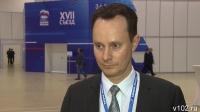 В Волгограде откроется уникальный для ЮФО центр диагностики онкозаболеваний