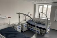 Развитие онкослужбы: в Урюпинске построят новую поликлинику