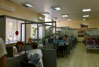 В Волгоградской области сеть МФЦ расширяет спектр услуг
