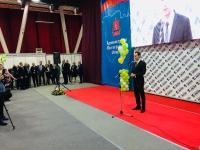 Волгоградская область стала федеральной площадкой для презентации передовых стоматологических практик