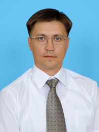 Волгоградский медицинский научный центр возглавил Григорий Снигур