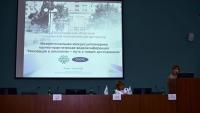 В волгоградском регионе обсудили инновационные проекты в сфере онкологии