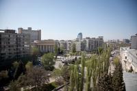 В Волгоградской области вопросы тарифообразования обсуждают публично