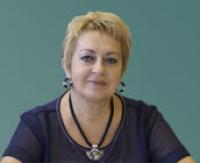 Поздравление председателя комитета по охране здоровья Волгоградской областной Думы Н.В.Семеновой с Днем защитника Отечества!