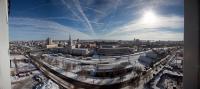В Волгоградской области формируют портфель проектных инициатив
