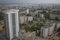 Волгоградские НКО оказывают содействие центрам занятости