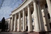 Волгоградская область укрепляет межрегиональные связи