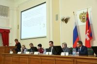 В Волгоградской области продолжается прививочная кампания
