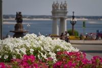 Жителей Волгоградской области приглашают на «Диспансеризацию выходного дня»