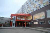 Волгоградская область реализует проект по развитию экспорта медицинских услуг