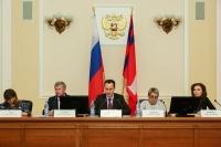 В Волгоградской области снижается заболеваемость ВИЧ-инфекцией