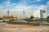 Волгоградская область: наследие чемпионата мира по футболу