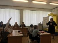 В Волгоградской области стартовал чемпионат для специалистов со стажем