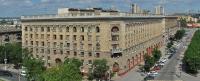 Всего два волгоградских ВУЗа вошли в национальный рейтинг