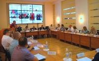 Более 200 молодых профессионалов Волгоградской области объединит чемпионат WorldSkills Russia