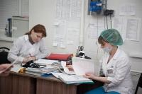 В Волгоградской области более 200 тысяч детей прошли диспансеризацию
