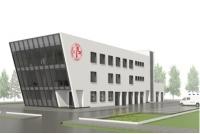 В Волгоградской области началось проектирование новой подстанции «скорой помощи»