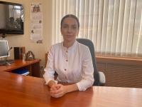О назначении главного врача ГАУЗ «Клиническая поликлиника№ 3»