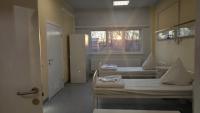 Волгоградские больницы поэтапно возвращаются к работе в «доковидном» режиме