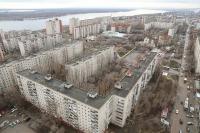 В Волгоградской области внедряют систему комплексного ухода за пожилыми людьми
