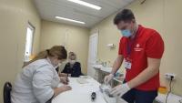Волгоградская область присоединилась к всероссийскому проекту «#ДоброВСело»